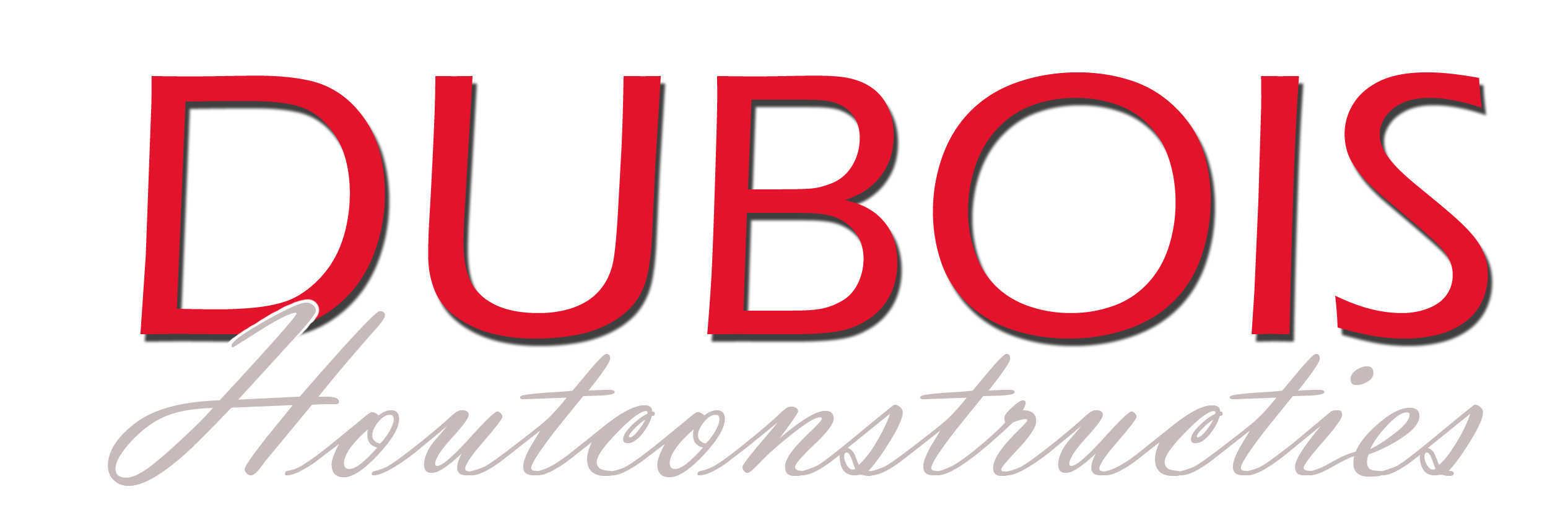dubois_logo_red